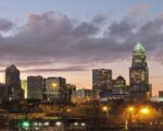 10 Fun Things to Do in Charlotte