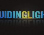 'Guiding Light' Goes Out