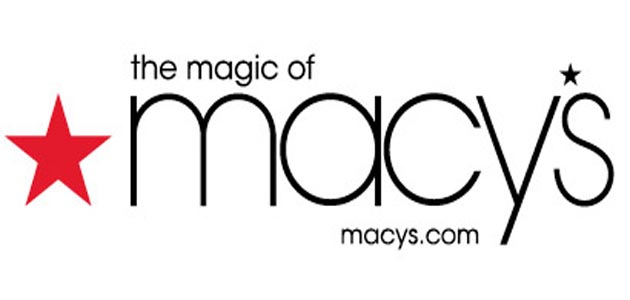 The Magic of Macy's