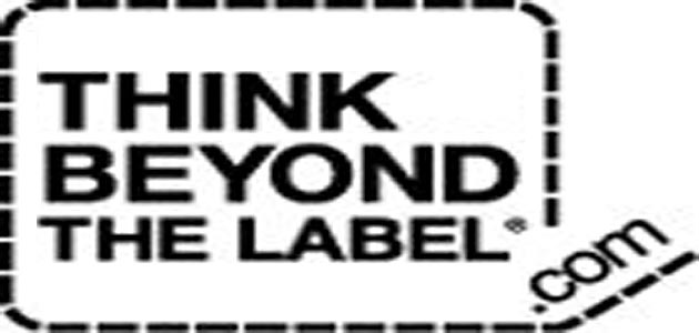 ThinkBeyondLogo_header_b-w_630x300