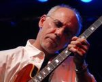 Larry Carlton Quartet