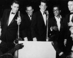 Rat Pack Lexicon