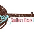 Twangs: Southern Tastes & Sounds