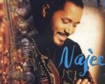 "Najee Thrills Crowd During ""All That Jazz"""
