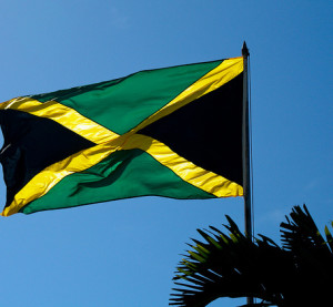 Jamaica-flag-Nicolas-Oren-Flickr