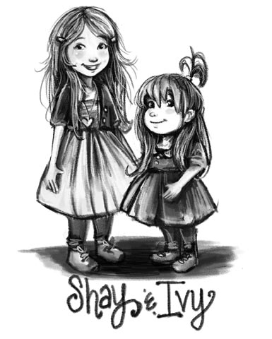 2Shay&Ivy_Sketches_updated202_385x480
